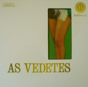 asvedetes-as-vedetes