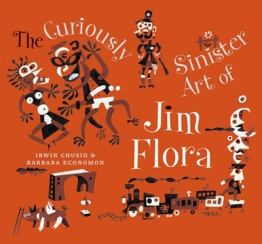 flora book 1