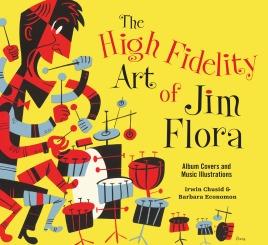 flora book 4