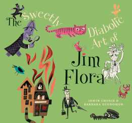 flora book 5