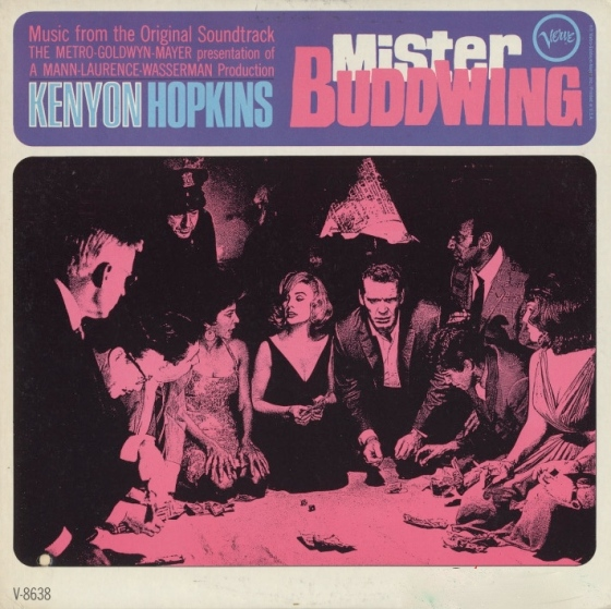 kenyon-hopkins-mister-buddwing-ost