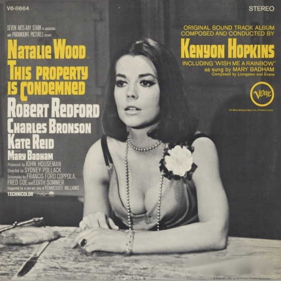 kenyon-hopkins-this-property-is-condemned-ost