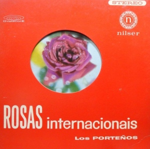 los-portenhos-rosas-internacionais-lp-nilser-estereo-16395-MLB20119902847_062014-F