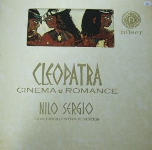 lp-nilo-sergio-cleopatra-cinema-e-romance-19309-MLB20170010096_092014-F