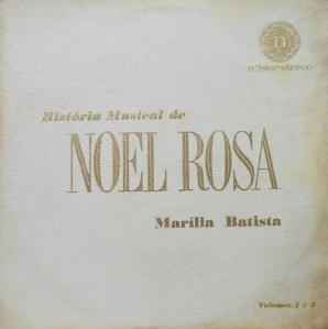 marilia-batista-historia-musical-noel-rosa-lp-album-duplo-14680-MLB3994697407_032013-F