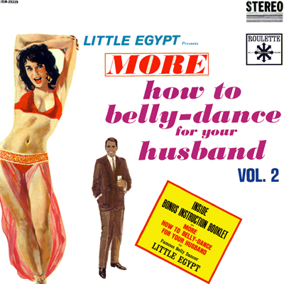 more-how-to-belly-dance-for-your-husband