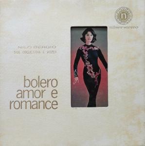 nilo-sergio-sua-orquestra-bolero-amor-e-romance-lp-nilser-13964-MLB3906457336_032013-F