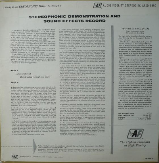 P1250927