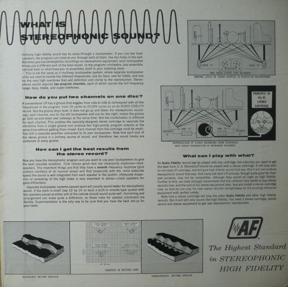 P1250928