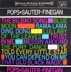 pops-sauter-fingan