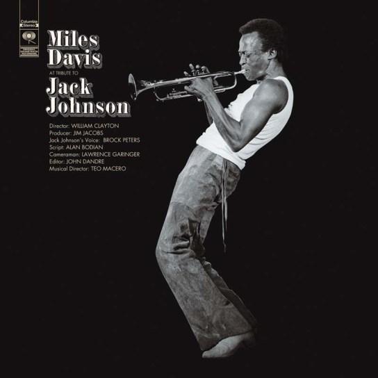 35-JACK-JOHNSON-R°