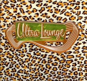 4e16aa6ea87c9e2258e970e8ce99a19c--lounge-music-cd-music