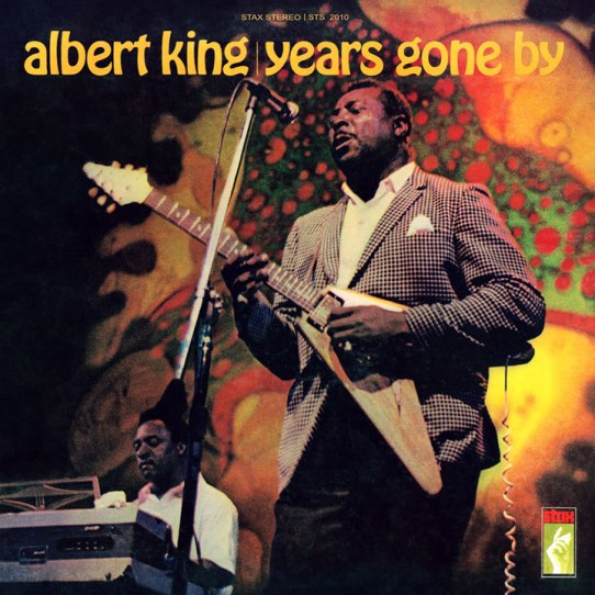 Albert-King-Years-Gone-By-web-720
