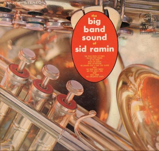 big_band_sid_ramin