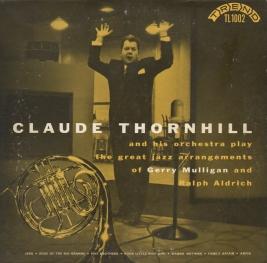 claude_thornhill