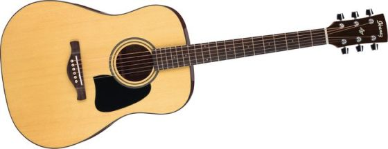 clip-art-guitar-guitar-clip-art-fretboard-free-clipart-images-3-clipartix-template