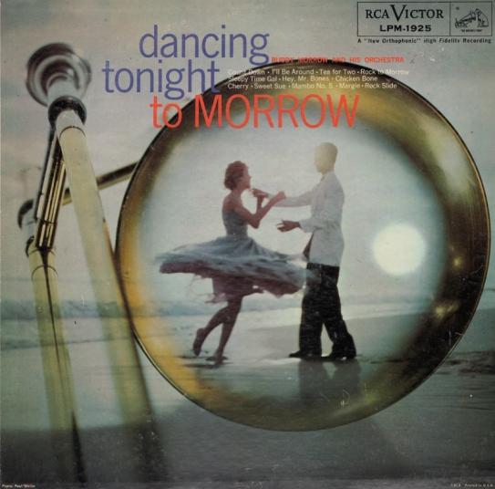 dancing_morrow2