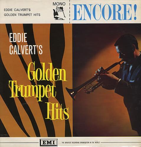 EDDIE_CALVERT_GOLDEN+TRUMPET+HITS-395077
