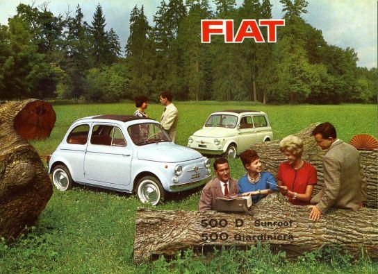 Fiat5005501