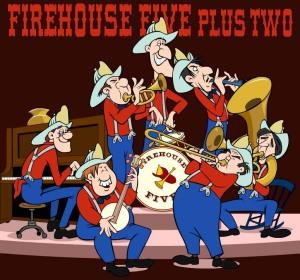 Firehouse 2