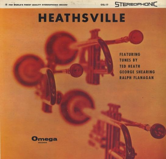 heathsville