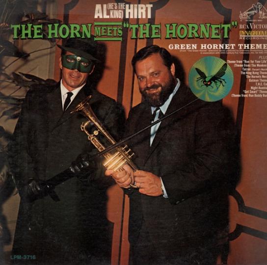 hirt_hornet2