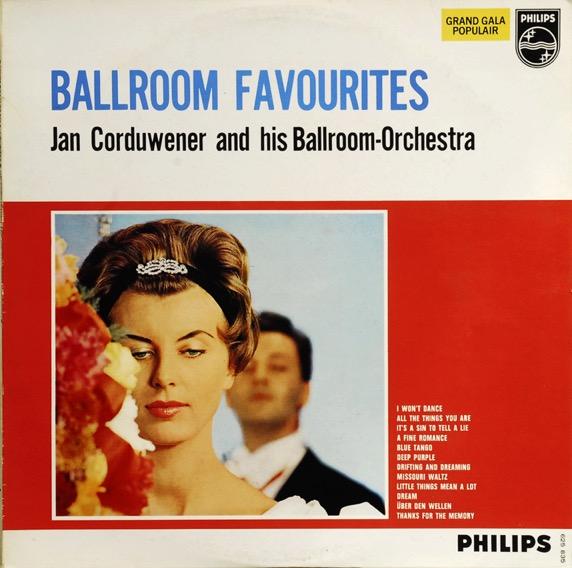 huf-ballroom-_dsc1699-kopie-2b
