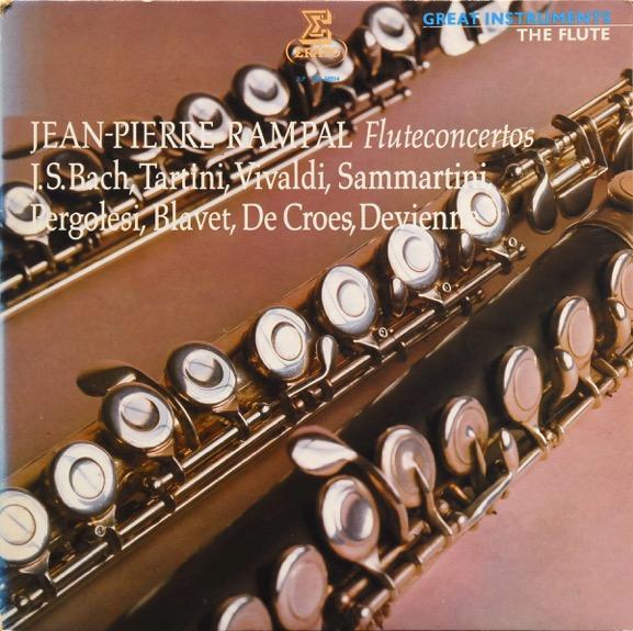 huf-jean-pierre-_dsc1708-kopie-b