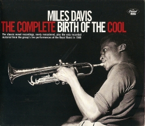 img_miles-davis-birth-of-the-cool-A