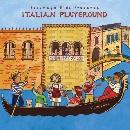 Italian-Playground_web