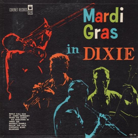 mardi_gras_dixie2