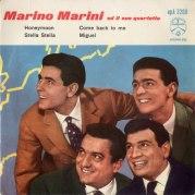 MARINO_MARINI_ED+IL+SUO+QUARTETTO+EP-547918
