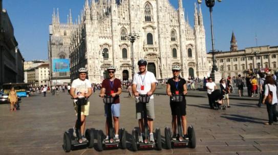Milan-Segway-Tour002