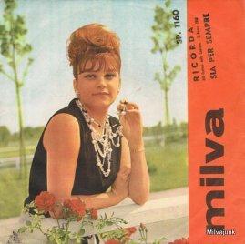milva-ricorda-1963-3