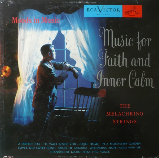 music-for-faith-and-inner-calm