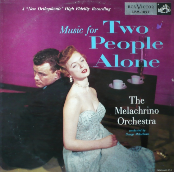 music-for-two-people-alone