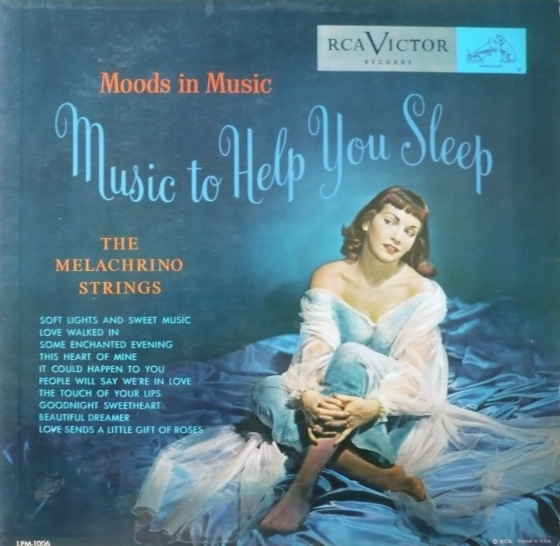 music-to-help-you-sleep