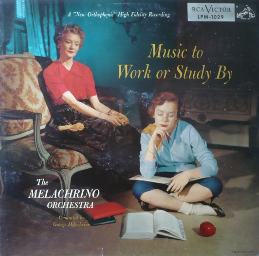 music-to-work-and-study-by