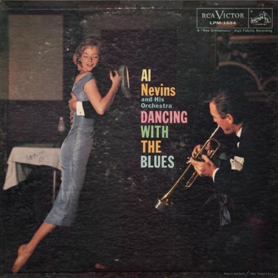 nevins_blues2