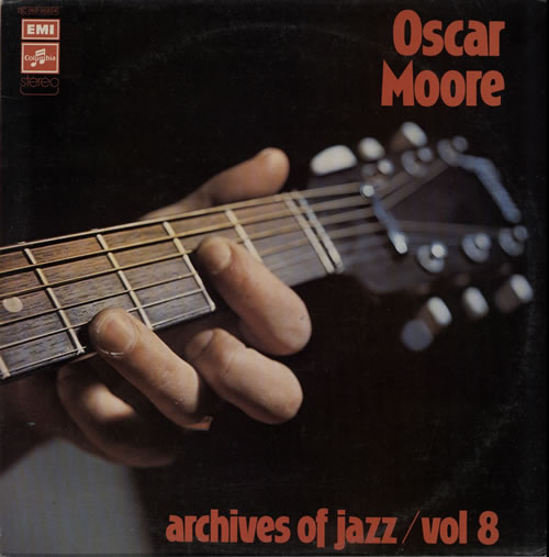 OSCAR_MOORE_ARCHIVES+OF+JAZZ++VOL.+8-584803