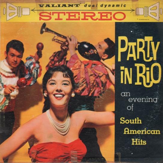 party_rio2
