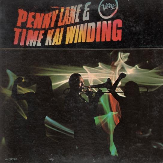 penny_lane2