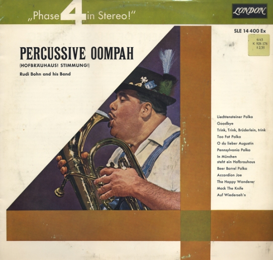 percussive_oompah