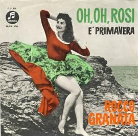 rocco-granata-e-primavera-1960