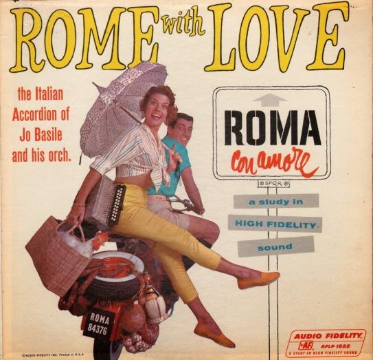 rome_love2