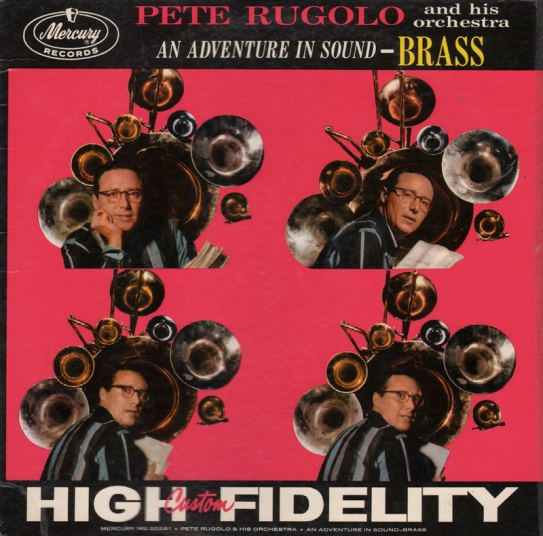 rugolo_brass2