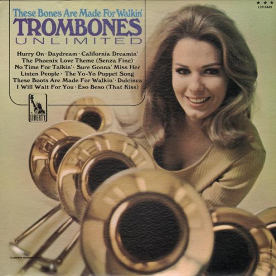 trombones2