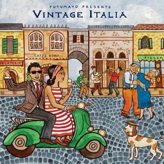 Vintage-Italia_web