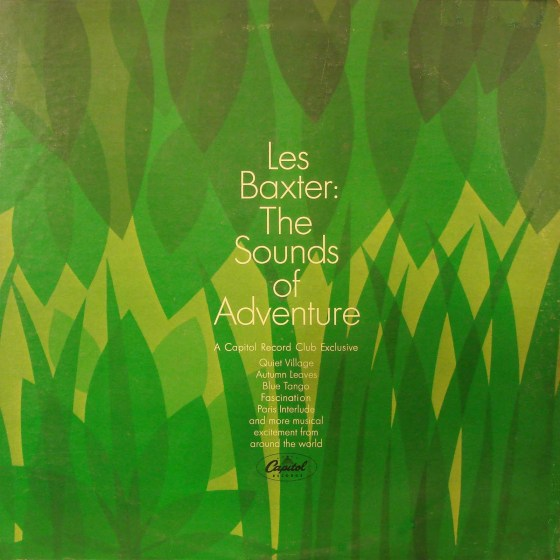 baxter-sounds-of-adventure1
