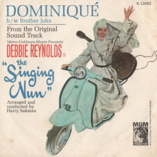 debbie-reynolds-dominique-mgm